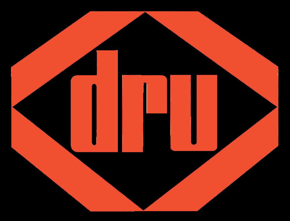 Dru-logo-cmyk-zonder-achtergrond