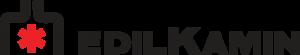 edilkamin-logo