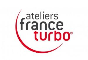 france turbo logo
