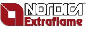 la nordica logo