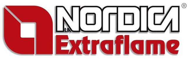 poele-a-granules-la-nordica-extraflame