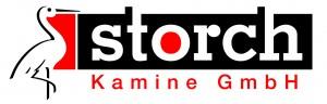 storch logo