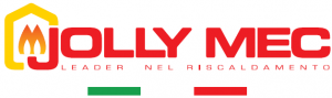 Logo JOLLY MEC